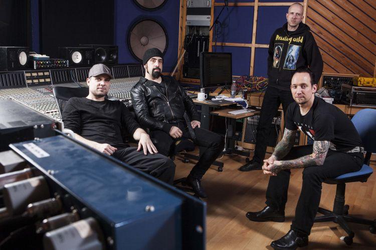 volbeat02.jpg