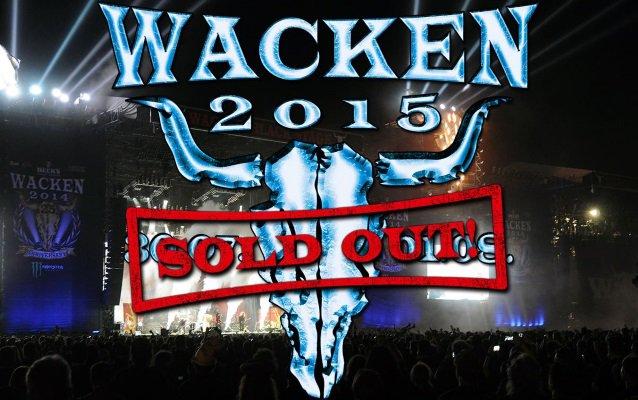 wacken2015soldout_638.jpg