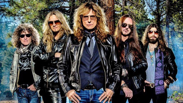 whitesnakeband2015new_639x360.jpg