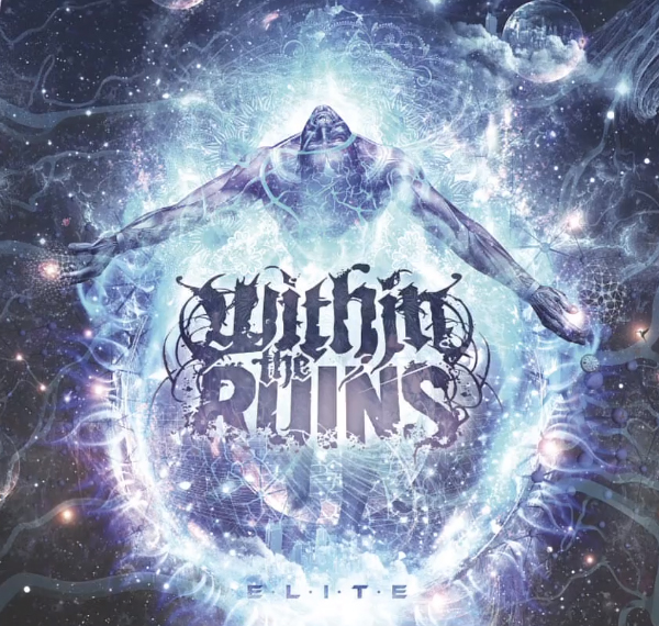 Within The Ruins cover.jpg