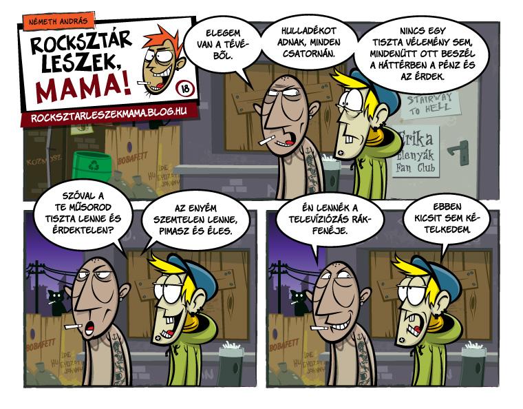 rocksztar_leszek_mama_5x06_a_televiziozas_rakfeneje.jpg