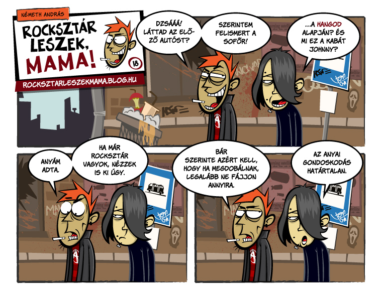 rocksztar_leszek_mama_5x07_a_kabat.jpg