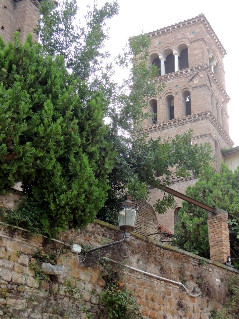 campanile_chiesa.JPG