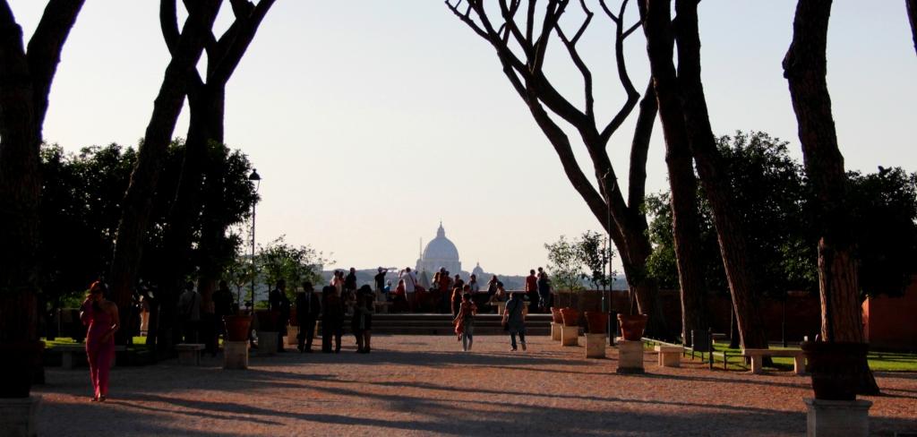 giardino degli aranci.JPG
