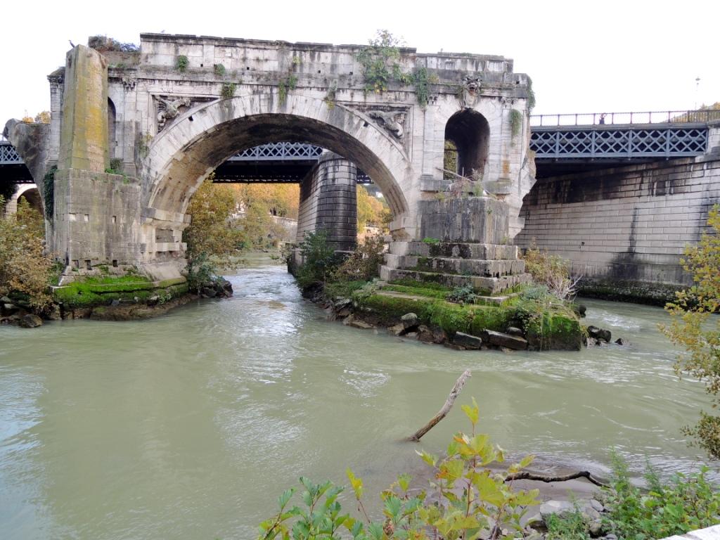 ponte_rotto.JPG