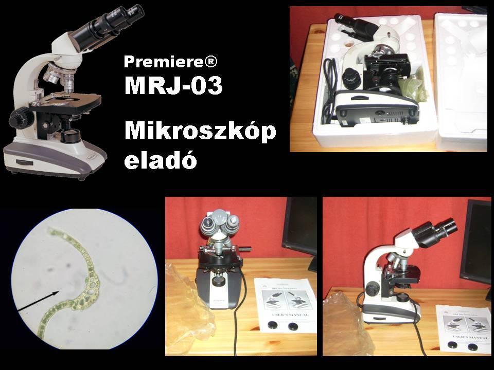 mikroszkóp LG.jpg