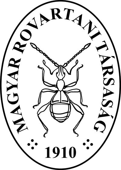 rovartani magyar logo_vektoros_400_web.jpg
