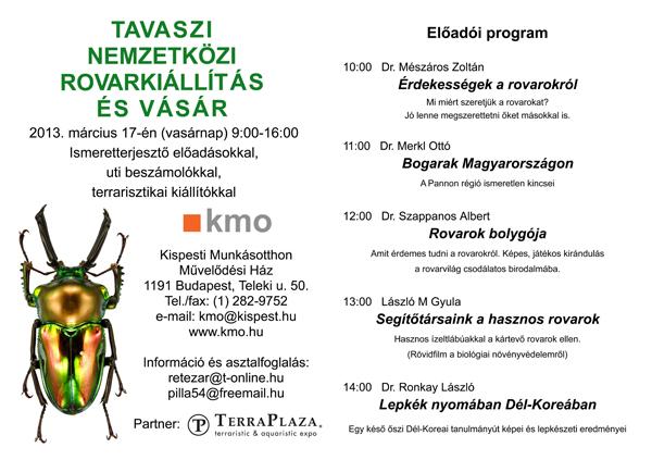 Tavaszi rovarbörze 2013 szórólap magyar szines_600.jpg