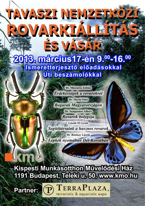 Tavaszi rovarbörze plakát 2013 végleges copy_500.jpg