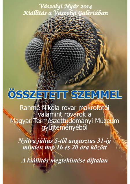 rovarki_ll_t_s_plak_t_2014_y_web_1404130866.jpg