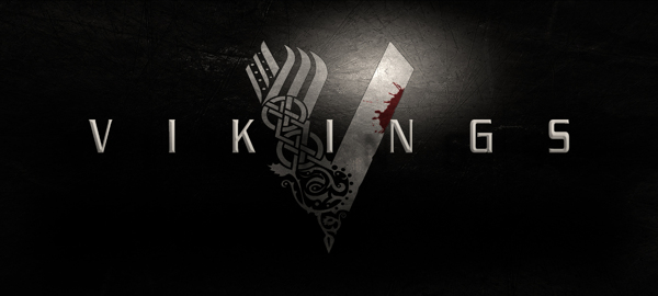Vikingek legenda régen és ma. Avagy a Vikings sorozat ...