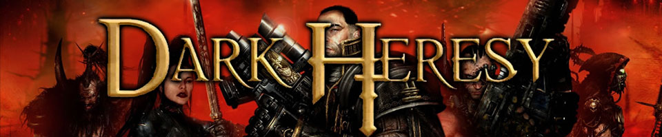 dark-heresy-banner.jpg