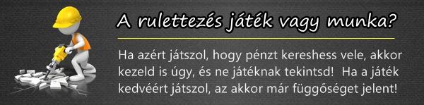 a_rulett_jatek_vagy_munka_600x149.jpg