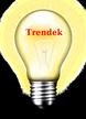 rulett_trendek_és stratégiák.png