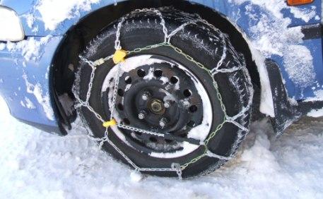Snow_Chain_Honda.jpg