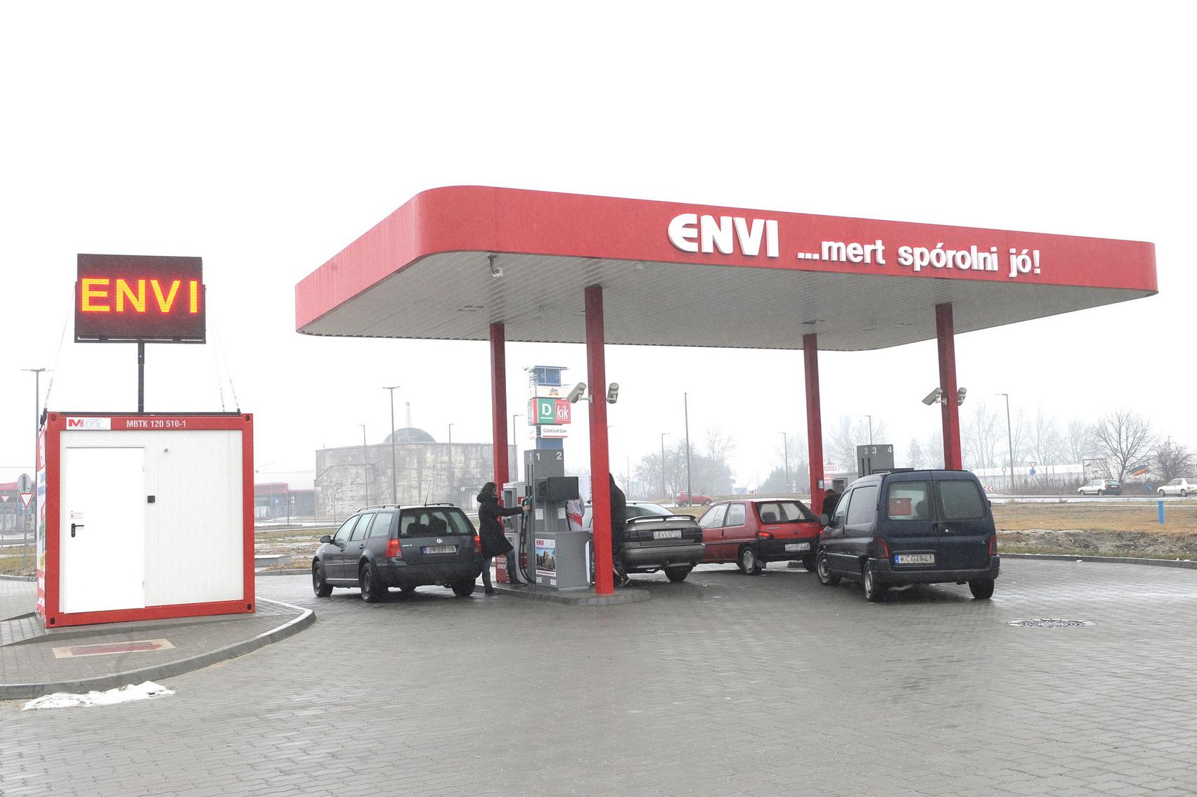 ENVI_01.jpg