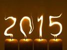 2015_gyertyalang_oldd15.jpg