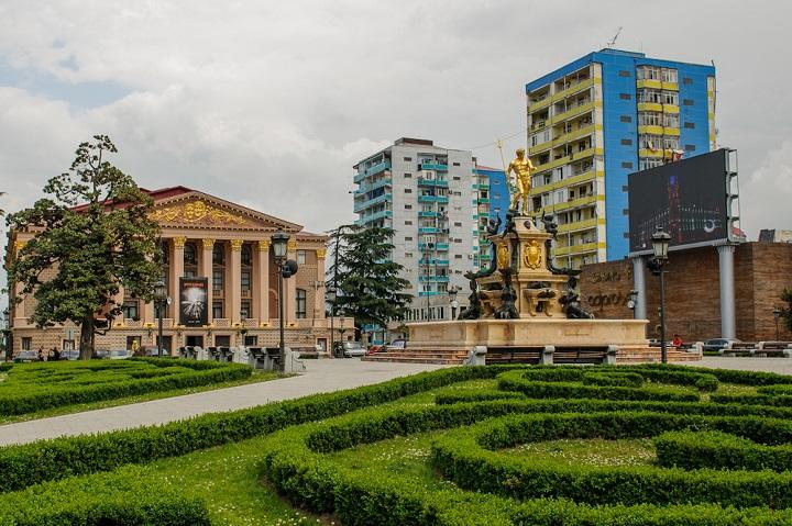 Batumi.jpg