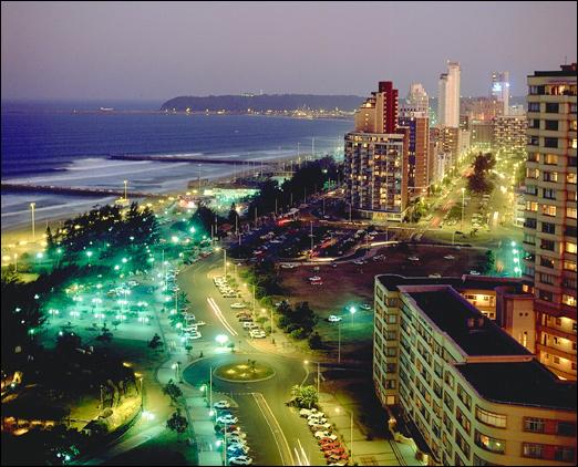 Durban_1.jpg