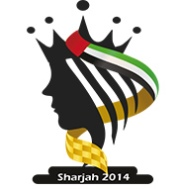 FIDE-Womens-Grand-Prix-in-Sharjah.jpg