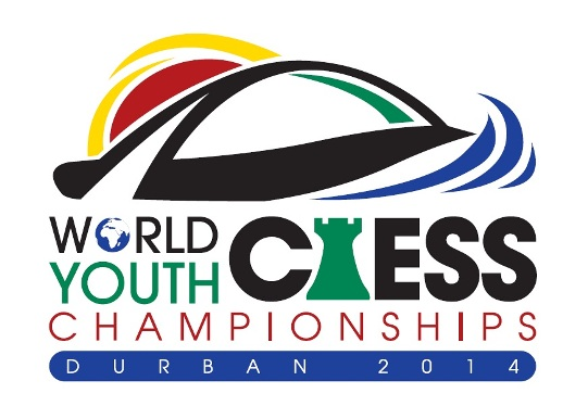 FIDE-World-Youth-Chess-Championships-2014.jpg