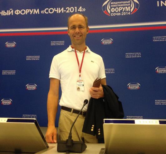 Henrik-Carlsen-Sochi.jpg