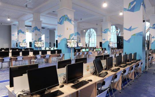 Sochi-Media-Center-3.jpg