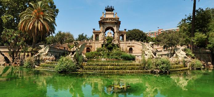 barcelona_slide1.jpg