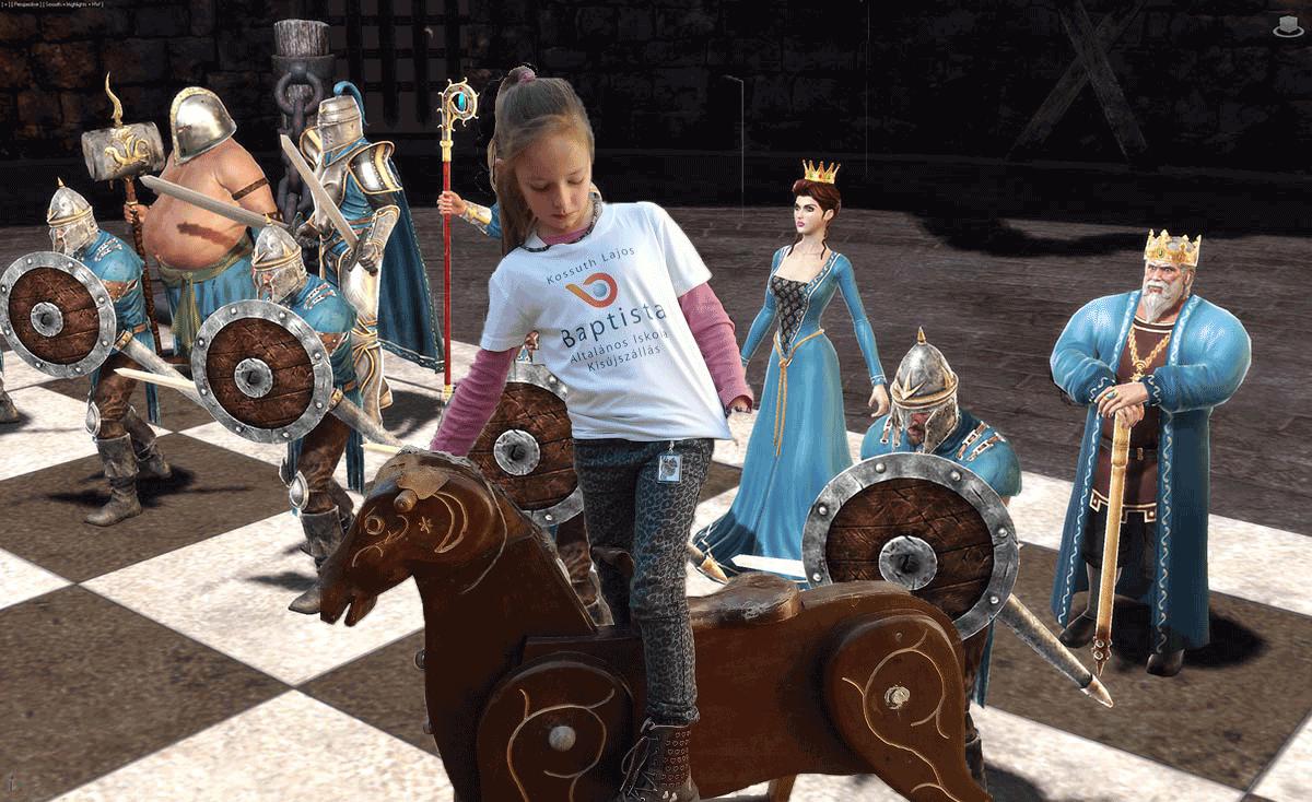 battlechess-dorina_2.png