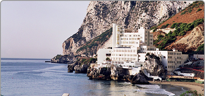 caleta-hotel.jpg