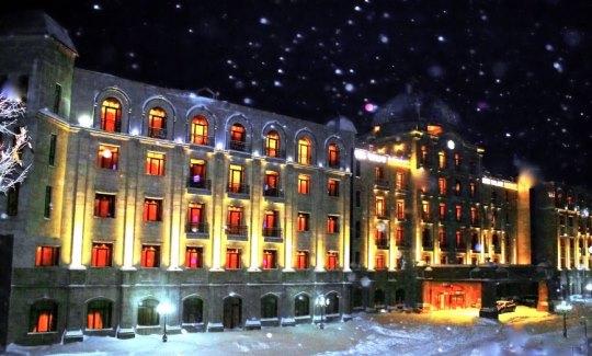 golden-palace-tsakhkadzor-hotel.jpg