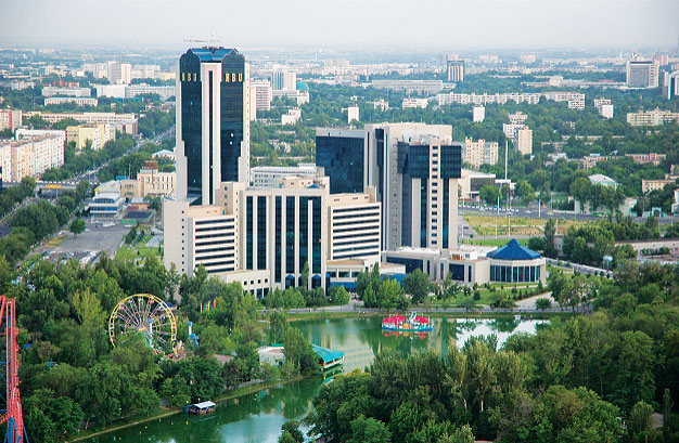 tashkent1-1.jpg