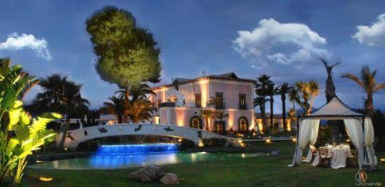 villa-rota-resort.jpg