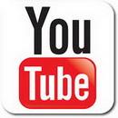 Youtube videók