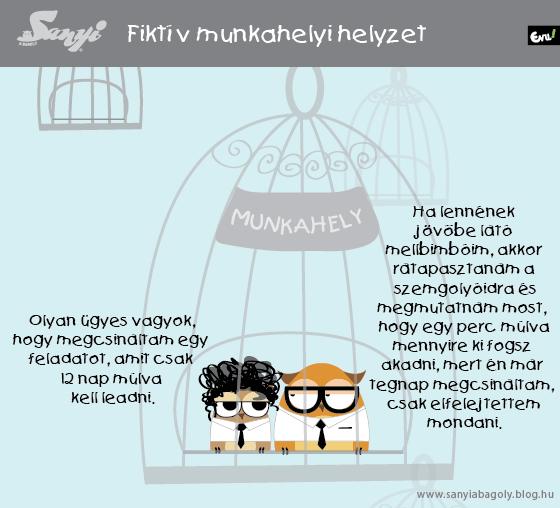 sanyi_1675-01.jpg