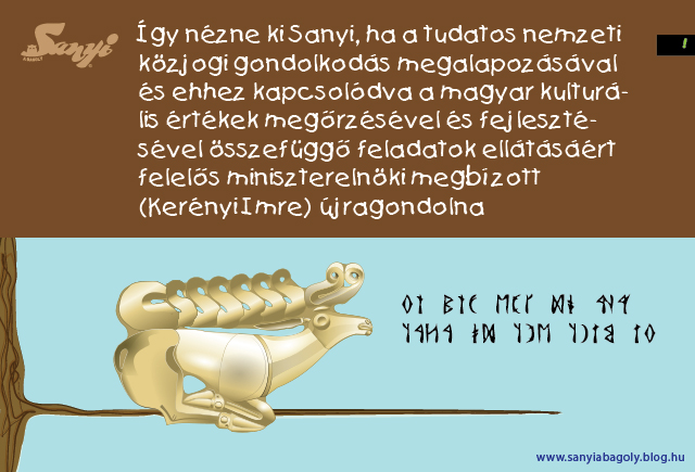 sanyi_1679-01.jpg