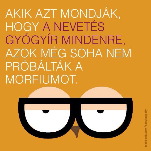 sanyiabagoly_morfium_nevetes.jpg