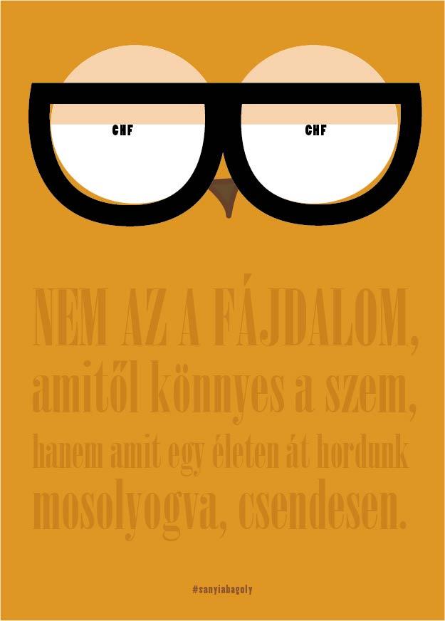 plakatok-03.jpg