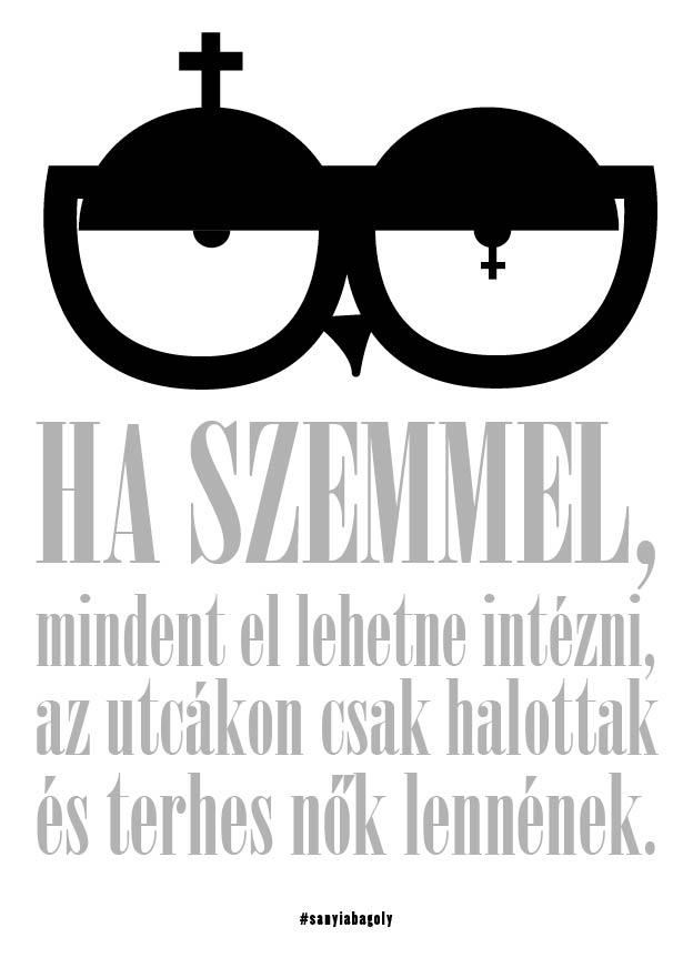 plakatok-04.jpg