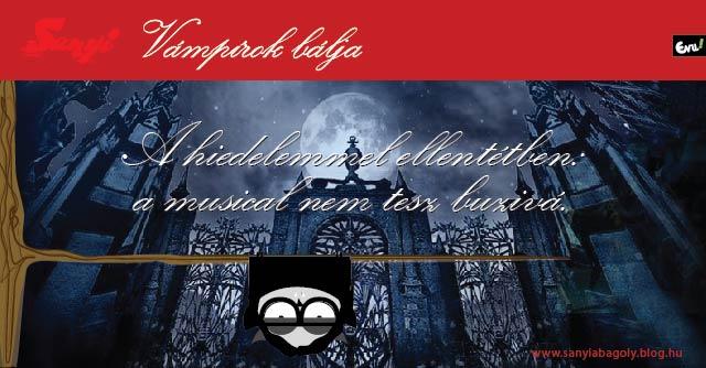 vampirok_balja_B-01.jpg