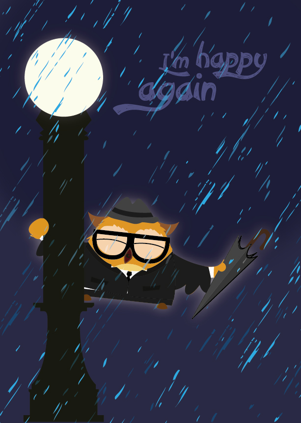 singing_in_the_rain-01.jpg