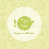 banner_draganas_kitchen-01.jpg