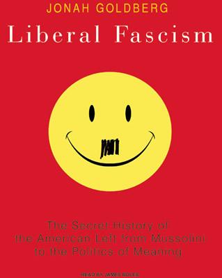 http://m.cdn.blog.hu/sa/sardobalo/image/Liberal-Fascism-Jonah-Goldberg-Mussolini-unabridged-Tantor-audiobooks.jpg