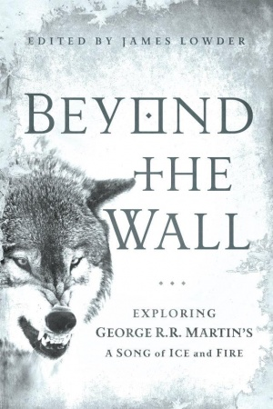 300px-beyond_the_wall_cover.jpg