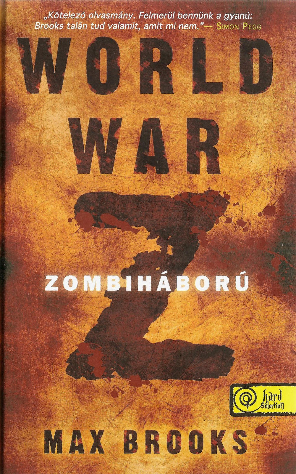 Max-Brooks-World-War-Z-Zombiháború_cover.jpg