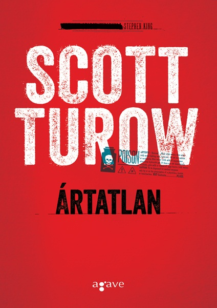 Scott_Turow_Artatlan_b1_72dpi.jpg