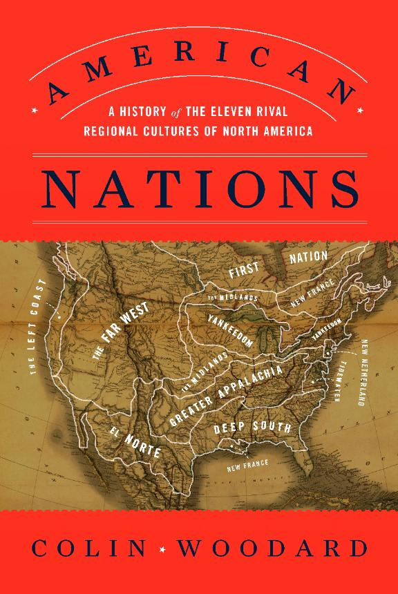 cover._American_Nations-576x860.jpg