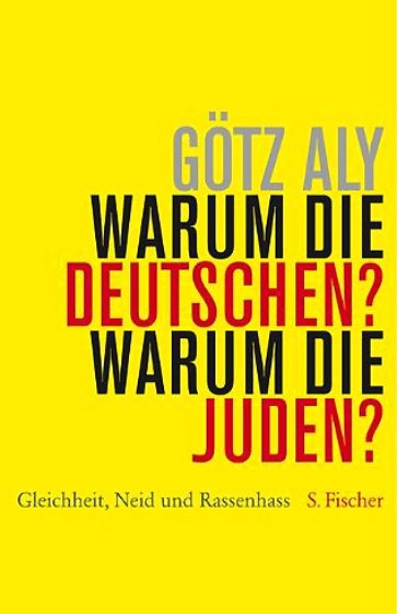 goetz-aly-cover.jpg