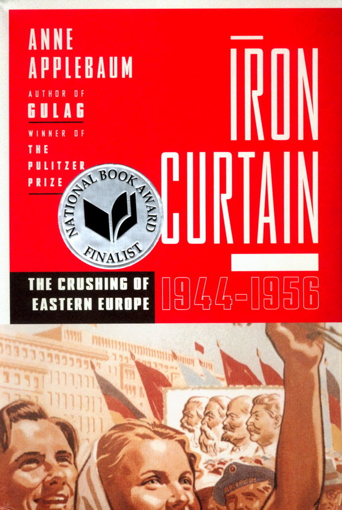 iron-curtain-20882-20130113-95.jpg