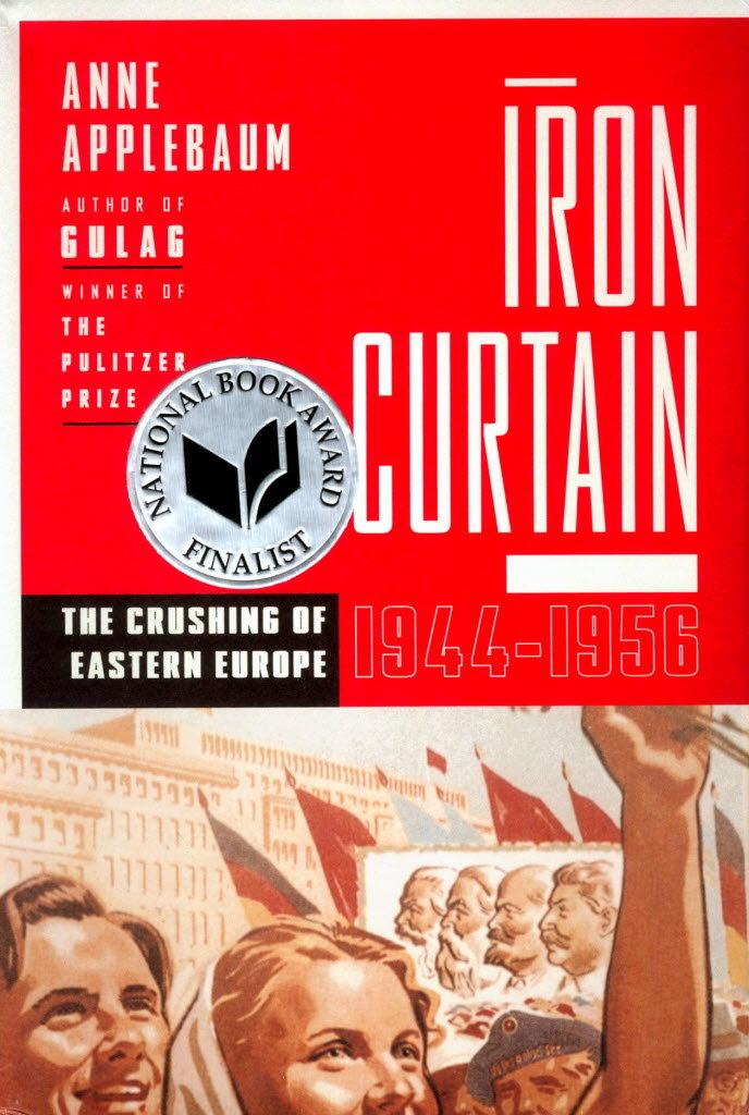 iron-curtain-20882-20130113-95.jpg